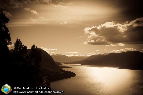 Foto Espiando el paraiso (San Martín de los Andes)
