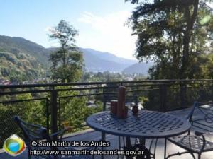 Las Terrazas San Martin De Los Andes